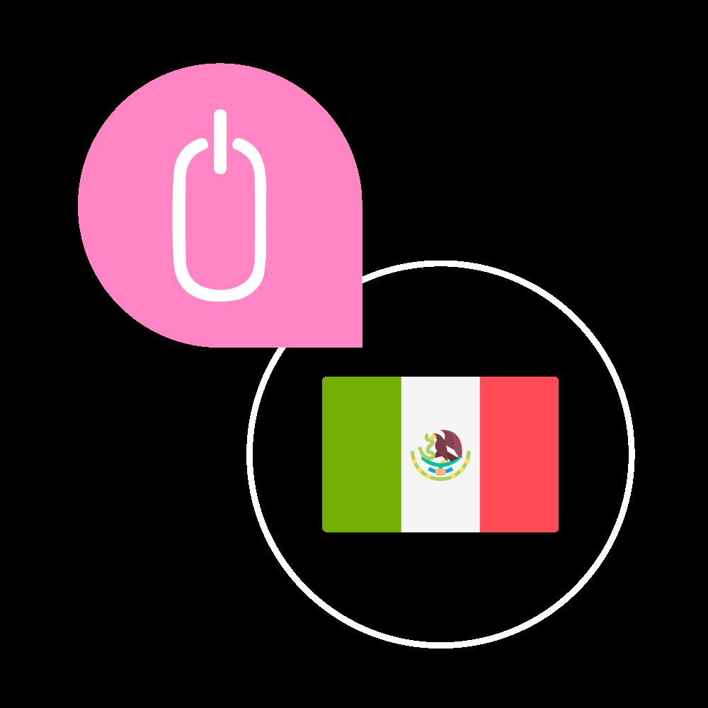 Alianzas AoniaLearning en México