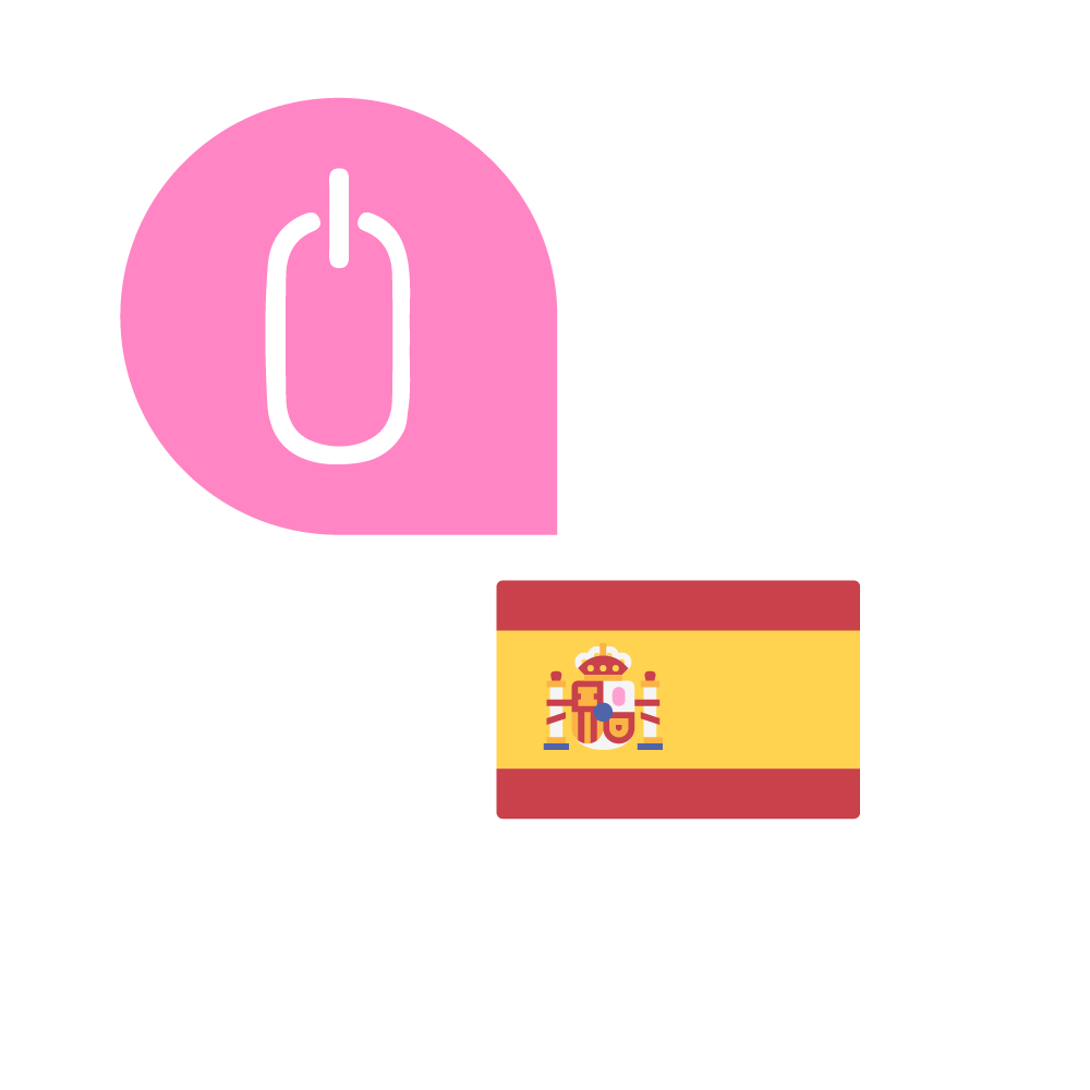 Alianzas AoniaLearning en España